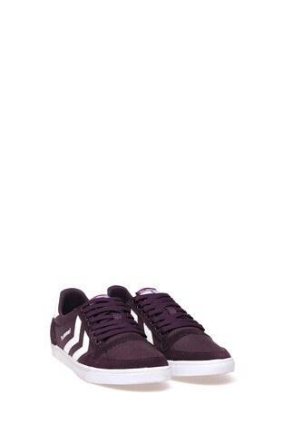 HUMMEL Kadın Ayakkabı 639224073