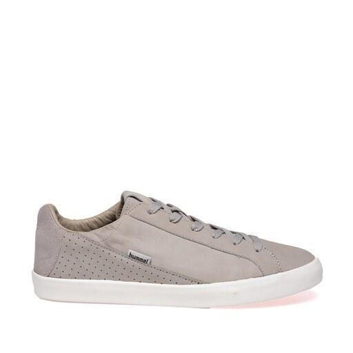 HUMMEL Kadın Ayakkabı 642011018