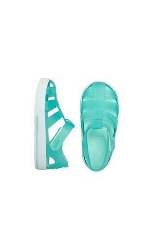 Igor Star Unisex Çocuk Sandalet S10171 MİNT