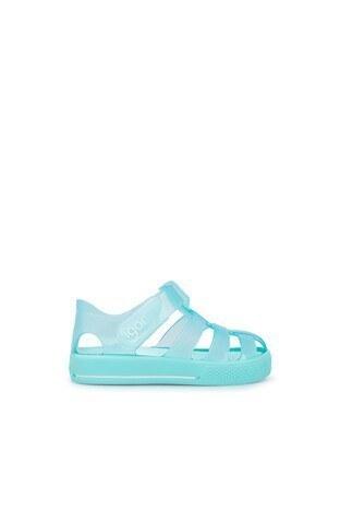 Igor - Igor Star Unisex Sandalet S10245 MİNT