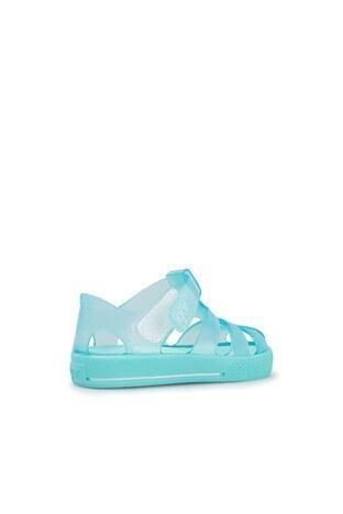 Igor Star Unisex Sandalet S10245 MİNT