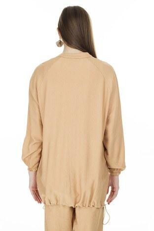 İkoll Bayan Takım 52621981 CAMEL