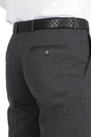 İnterpant Erkek Pantolon 2583095 C