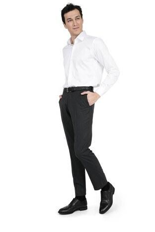 İnterpant - İnterpant Erkek Pantolon 2583095 C
