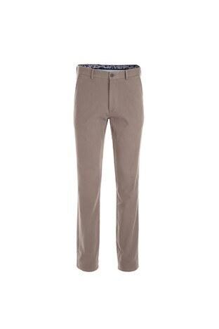 İnterpant - İnterpant Erkek Pantolon 2583280 GRİ