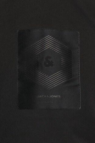 Jack & Jones Core Jcomeyland Erkek Mont 12157936 SİYAH
