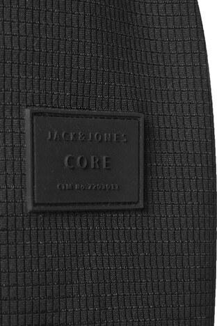 Jack & Jones Core Jcotripple Erkek Mont 12160365 SİYAH