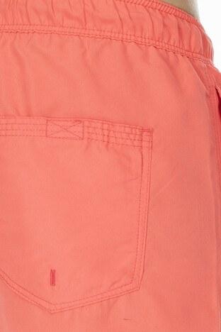 Jack & Jones Jeans Intelligence Jjıaruba Erkek Mayo Short 12166349 KORAL