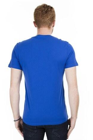 Jack&Jones Originals Joroctobooze Erkek T Shirt 12153595 SAKS