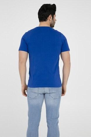 JACK&JONES ORIGINALS JORTRAFFIC TEE SS CN JAN 19 T SHIRT Erkek T Shirt 12155966 SAKS