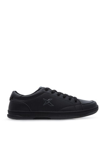 Kinetix Sneaker Erkek Ayakkabı HERBERT PLUS SİYAH