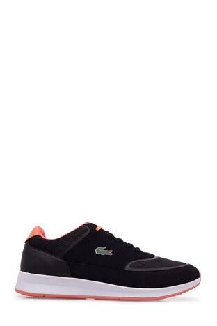 Lacoste Kadın Ayakkabı 7-33SPW1020024 SİYAH