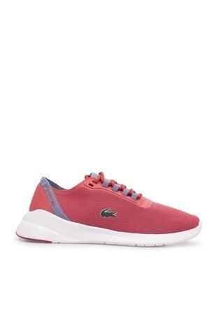Lacoste Kadın Ayakkabı 7-35SPW0037RP2 GÜL KURUSU