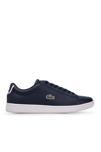 Lacoste Kadın Ayakkabı 732SPW0132 003 LACİVERT