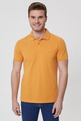 Lee Cooper T Shirt Erkek Polo 212 LCM 242044 1702 HARDAL