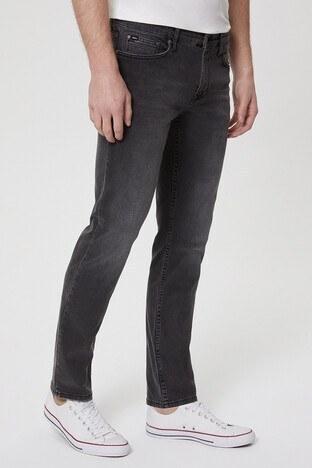Lee Cooper Jagger Jeans Erkek Kot Pantolon 212 LCM 121020 DN1496 GRİ
