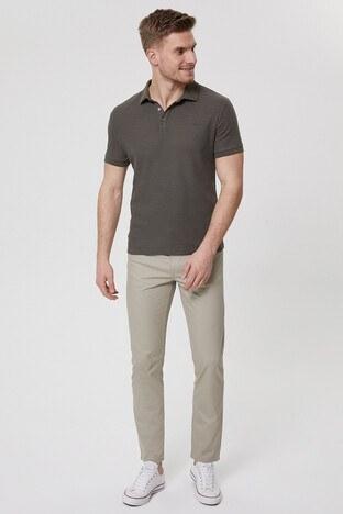 Lee Cooper T Shirt Erkek Polo 212LCM2420245201