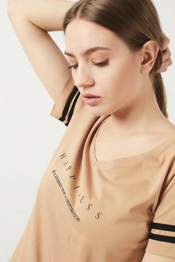 Lela Bayan T Shirt 5411037 TABA