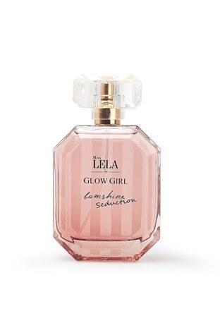 Lela 100 ml Bayan Parfüm 509BOMSHINE