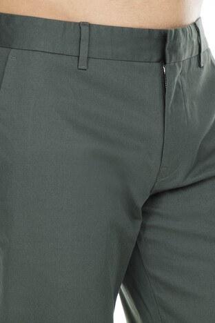 Lufian Erkek Pantolon 111190037 YEŞİL