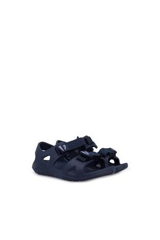 Lumberjack Erkek Çocuk Sandalet 100506020 LACİVERT