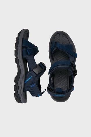 Lumberjack Erkek Sandalet LAGGUN 1FX LACİVERT