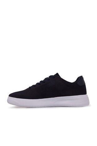 Lumberjack Sneaker Erkek Ayakkabı SEHUN LACİVERT