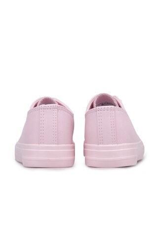 Lumberjack Sneaker Kadın Ayakkabı SOHO AÇIK PEMBE