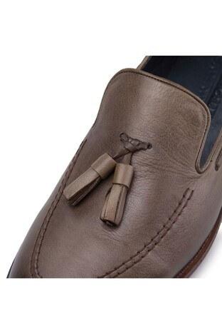 Machossen Erkek Ayakkabı 33161708G