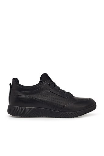 Marco Rossi Erkek Ayakkabı 3515263 SİYAH