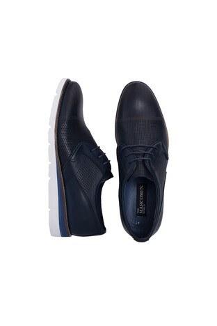 Marcomen Erkek Ayakkabı 15202617 LACİVERT