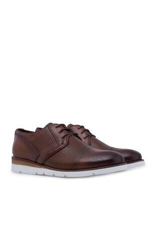 Marcomen Erkek Ayakkabı 15202617 TABA
