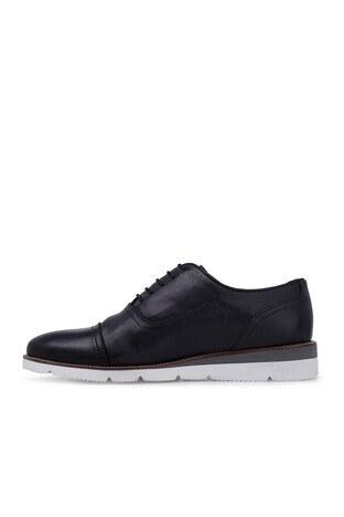 Marcomen Erkek Ayakkabı 15208622 SİYAH