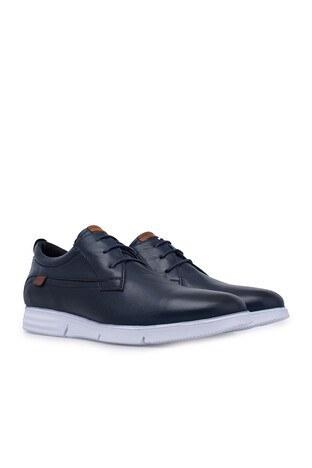 Marcomen Erkek Ayakkabı 15208635 LACİVERT