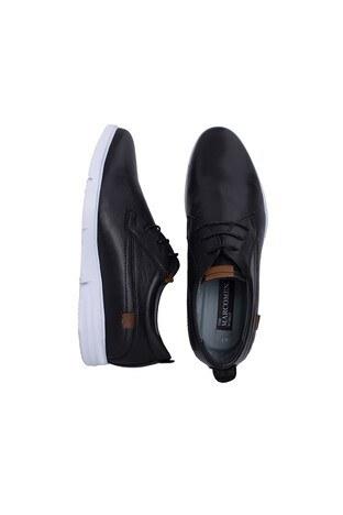 Marcomen Erkek Ayakkabı 15208635 SİYAH
