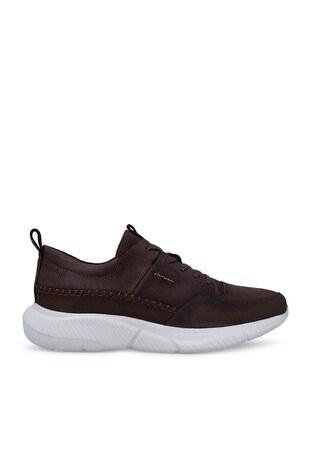 Marcomen Erkek Ayakkabı 15211151 KAHVE
