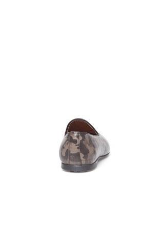 MARCOMEN Erkek Ayakkabı 1522401 ARMY-KAMUFLAJ