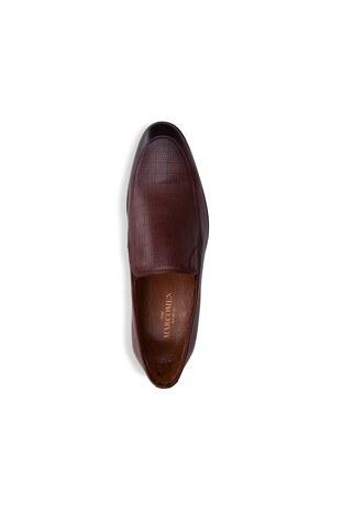 MARCOMEN Erkek Ayakkabı 152919548 KAHVE