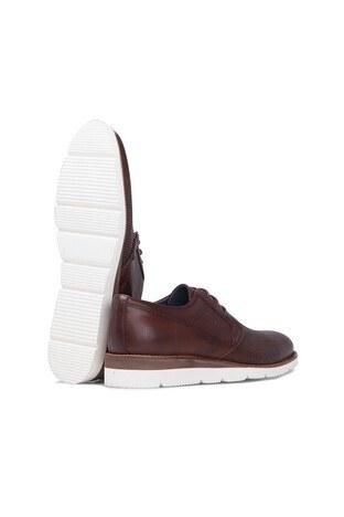 Marcomen Erkek Ayakkabı 351152922617 KAHVE