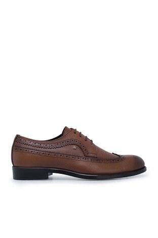 Marcomen - Marcomen Erkek Ayakkabı 1535093 TABA