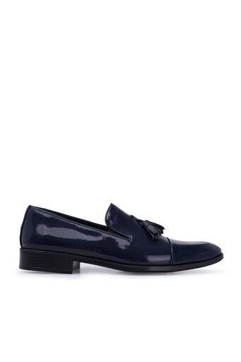 Marcomen Rugan Erkek Ayakkabı 1535082 LACİVERT