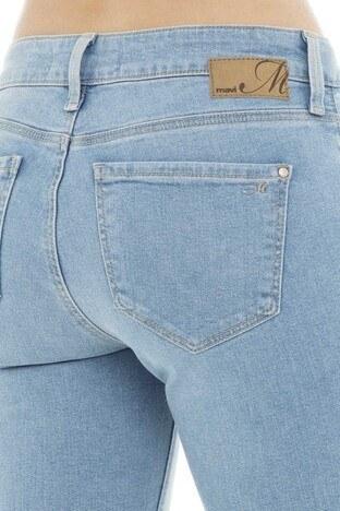 Mavi Adriana Jeans Kadın Kot Pantolon 1072928050 MAVİ