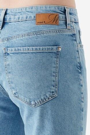 Mavi Cindy Jeans Kadın Kot Pantolon 100277-26138 MAVİ