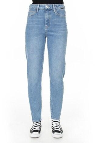 Mavi Cindy Jeans Kadın Kot Pantolon 100277-26804 MAVİ