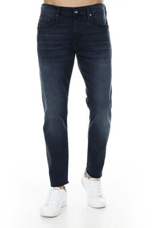 Mavi Jake Jeans Erkek Kot Pantolon 0042229335 LACİVERT