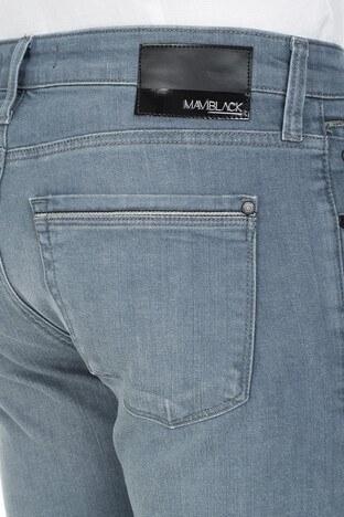 Mavi Jake Jeans Erkek Kot Pantolon 0042230554 İNDİGO