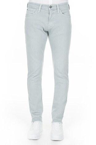 Mavi Jake Jeans Erkek Kot Pantolon 0042231244 AÇIK MAVİ