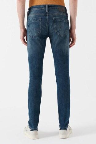 Mavi James Jeans Erkek Kot Pantolon 0042419752 MAVİ