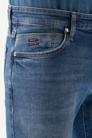 Mavi James Jeans Erkek Kot Pantolon 0042430822 MAVİ