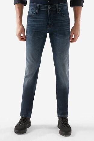 Mavi James Jeans Erkek Kot Pantolon 0042431071 LACİVERT